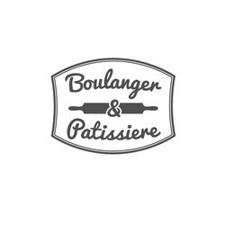Торты на заказ, мастер классы от Boulanger&Patissiere
