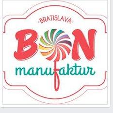 Карамельная мастерская Bon Manufaktur