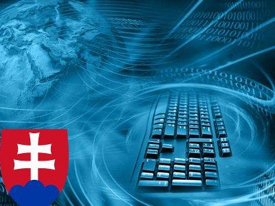 IT в Словакии, как живут «наши» программисты в Словакии