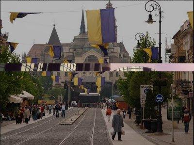 Менталитет словаков, что вам может не понравиться в Словакии, минусы Словакии