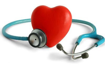 Немного о страховой медицине в Словакии